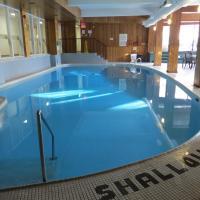 Hotel Pictures: Travelodge Thunder Bay, Thunder Bay