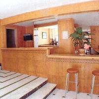 Фотографии отеля: Hotel Iris, Бенидорм