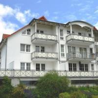 Villa Vilmblick - Apt. 13