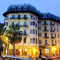 酒店图片: 罗立皇宫酒店, 圣雷莫
