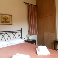 Suite with Fireplace (2 Adults + 2 Children)