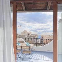 Hotellbilder: La Casa Bianca Letojanni, Letojanni