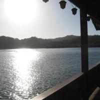 Castaways Cove