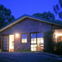 Hotel Pictures: Possums Spa Apartments, Hobart