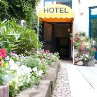 Cabo Nichtraucher-Hotel