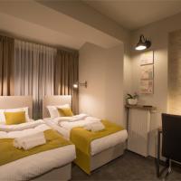 Zdjęcia hotelu: MarcoPolo House, Warszawa