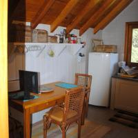Hotel Pictures: Chihuallanca, Lolog