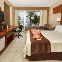 Hotel Pictures: MantaHost Hotel, Manta