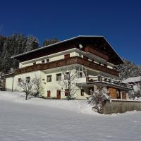 Hotel Pictures: Gästehaus Hauser, Bach