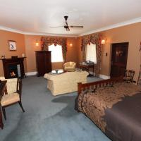Hotel Pictures: Blackwood Inn Innkeepers House, Balingup
