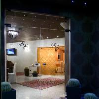 Hotelbilleder: Hotel Sullivan, Ponte San Marco