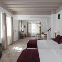 Photos de l'hôtel: Villa Maroc Essaouira, Essaouira