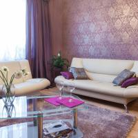 Hotellbilder: Royal Stay Group Apartments 4, Minsk