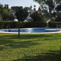 Villa Triana