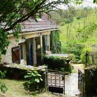 Hotel Pictures: Feel at home!, Savignac-de-Miremont