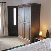 Hotel Pictures: Guest House Villa Elma, Nevsha