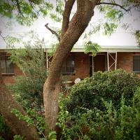 Zdjęcia hotelu: Capon Cottage, Broken Hill