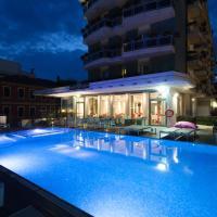 Fotos del hotel: Hotel Adlon, Lido di Jesolo