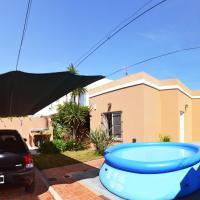 Hotel Pictures: Casa Julio, San Pedro