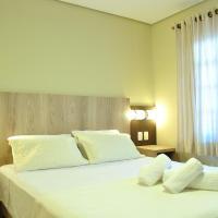 Foto Hotel: Condomínio Chalé da Boa Vista - 5001, Gramado