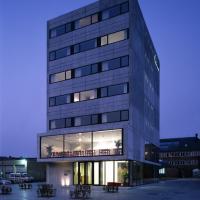 Hotel Pictures: Hotel Corbie Lommel, Lommel