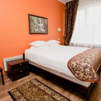 Hotel Pictures: Hotel Starest, Tartu