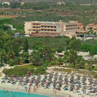 Hotel Pictures: Nissiana Hotel & Bungalows, Ayia Napa