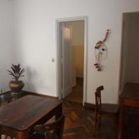 Fotos do Hotel: Hostel Casa de Barro, San Salvador de Jujuy