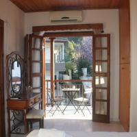 Hotel Pictures: Hostel Mountain, Kakopetria