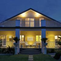 Hotellbilder: Plantation House at Whitecliffs Bed and Breakfast, Rye