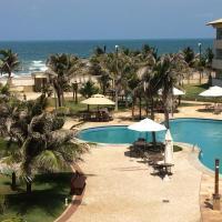 Fotos do Hotel: Ap Paraiso das Dunas - Pé na areia, Aquiraz
