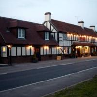 Hotel Pictures: The Shoe Inn, Plaitford