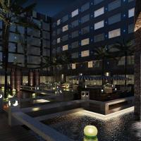 Фотографии отеля: Xiamen Jin Rui Jia Tai Hotel (Jimbaran Hotel), Сямынь