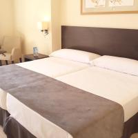 Hotel Pictures: Hotel Sercotel Adaria Vera, Vera