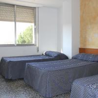 Hotel Pictures: Hotel Mengual, Gandía