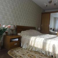 Hotellbilder: Apartment Frunze, Vitebsk