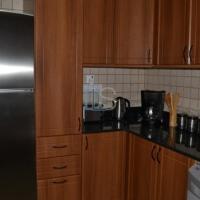 One-Bedroom Apartment - 74 Floor