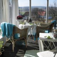 Hotel Pictures: Vejby Bed & Breakfast, Vejby