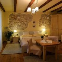 Rooms Villa Duketis