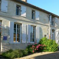 Hotel Pictures: La Maison de Soussans, Soussans