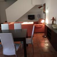 Duplex Apartment -  Escipion