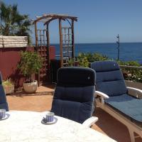 Apartment Radazul-Tenerife