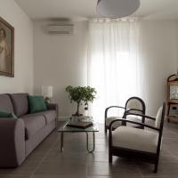 Italianway Apartment - Veniero