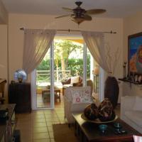 Apartamento en Guavaberry, Juan Dolio