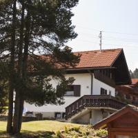 Hotel Pictures: Sonnenhäusle, Immenstadt im Allgäu