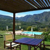 Borgo Pianello Holiday Homes and Winery