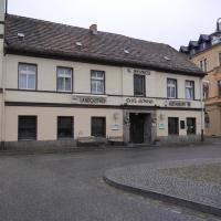 Hotel Pictures: Hotel zur Sonne, Cottbus