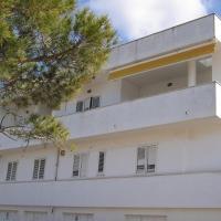 Sasinae-Home Bissolati