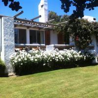 Zdjęcia hotelu: Casa de Descanso Marbella Resort, Maitencillo