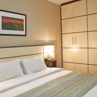 Premium Suite Double or Twin